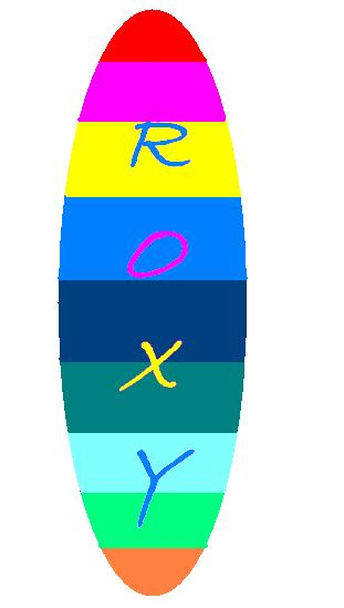 eee1307fd6 Womens' Surfboards